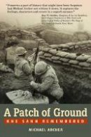 Archer, Michael - Patch of Ground - 9781555716431 - V9781555716431