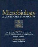 Wolfgang K. Joklik - Microbiology - 9781555811624 - V9781555811624