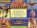 Dennis, Yvonne Wakim; Hirschfelder, Arlene - Kid's Guide to Native American History - 9781556528026 - V9781556528026