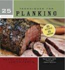 Adler, Karen, Fertig, Judith - 25 Essentials: Techniques for Planking - 9781558326682 - V9781558326682