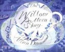 Drummond, Allan - The Willow Pattern Story - 9781558584136 - V9781558584136