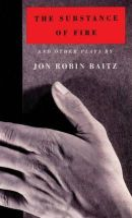Baitz, Jon Robin -