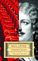 Moliere - Amphitryon - 9781559363587 - V9781559363587