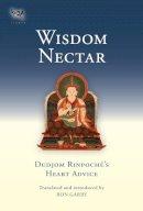 - Wisdom Nectar - 9781559392242 - V9781559392242