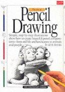 Franks, Gene - Art of Pencil Drawing - 9781560101864 - V9781560101864