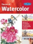 - How to Draw and Paint Watercolours - 9781560101871 - V9781560101871