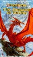 - The Dragons of Krynn (Dragonlance: Short Stories) - 9781560768302 - KCD0017549