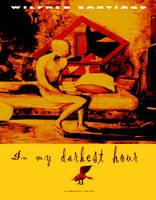 Wilfred Santiago - In My Darkest Hour - 9781560975915 - KEX0212745
