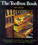 Tolpin, Jim - The Toolbox Book - 9781561582723 - V9781561582723