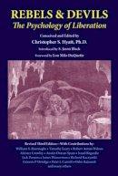 Christopher S. Hyatt - Rebels and Devils - 9781561841530 - V9781561841530