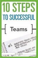 McClay, Renie - 10 Steps to Successful Teams - 9781562866754 - V9781562866754
