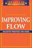 Productivity Press - Improving Flow - 9781563273322 - V9781563273322