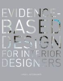 Linda Nussbaumer - Evidence-Based Design for Interior Designers - 9781563677595 - V9781563677595
