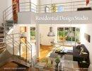 Robert Philip Gordon - Residential Design Studio - 9781563678417 - V9781563678417