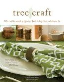 Lubkemann, Chris - Tree Craft - 9781565234550 - V9781565234550