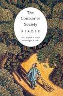 - The Consumer Society Reader - 9781565845985 - V9781565845985