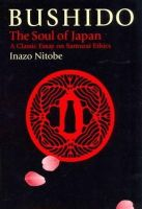 Nitobe, Inazo - Bushido: The Soul of Japan - 9781568364407 - V9781568364407