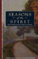 Coleman, Sally, Porter, Maria - Seasons of the Spirit: Daily Meditations for Adults in Mid-Life (Daily Meditations for Adults in Mid-Life and Beyond) - 9781568380605 - V9781568380605