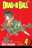 Toriyama, Akira - Dragon Ball - 9781569319239 - V9781569319239