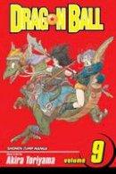 Toriyama, Akira - Dragon Ball - 9781569319284 - V9781569319284
