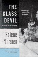 Tursten, Helen - The Glass Devil - 9781569474891 - V9781569474891