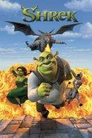 Evanier, Mark - Shrek - 9781569719824 - KAG0001262