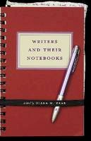 - Writers and Their Notebooks - 9781570038662 - V9781570038662