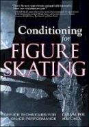 Poe, Carl - Conditioning for Skating - 9781570282201 - V9781570282201