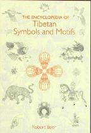 Beer, Robert - The Encyclopedia of Tibetan Symbols and Motifs - 9781570624162 - V9781570624162