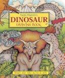 Masiello, Ralph - Ralph Masiello's Dinosaur Drawing Book - 9781570915284 - V9781570915284