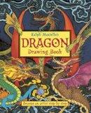 Masiello, Ralph - Ralph Masiello's Dragon Drawing Book - 9781570915321 - V9781570915321