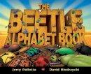 Pallotta, Jerry. Illus: Biedrzycki, David - The Beetle Alphabet Book (Jerry Pallotta's Alphabet Books) - 9781570915529 - V9781570915529
