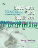 Cowhey, Mary - Black Ants and Buddhists - 9781571104182 - V9781571104182