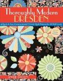 Belden, Anelie - Thoroughly Modern Dresden - 9781571205957 - V9781571205957