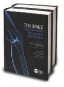 - The Knee: Reconstruction, Replacement, and Revision - 9781574001396 - V9781574001396