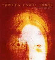 Jones, Edward Powis - Faith, Hope and Love - 9781576872208 - KEX0228710