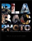 Blabac, Mike; Brittain, J. Grant; Phelps, Jake - Blabac Photo - 9781576875155 - V9781576875155