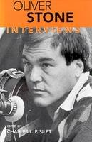 - Oliver Stone: Interviews (Conversations with Filmmakers (Paperback)) - 9781578063031 - V9781578063031