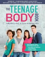 McCoy Ph.D, Kathy, Wibbelsman, Charles - The Teenage Body Book, Revised and Updated Edition - 9781578266432 - V9781578266432