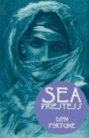 Dion Fortune - The Sea Priestess - 9781578632909 - V9781578632909