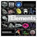 Gray, Theodore - The Elements - 9781579128142 - V9781579128142
