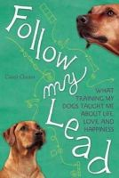 Quinn, Carol - Follow My Lead - 9781580053709 - V9781580053709
