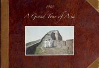 Jackson, Beverley, Talmadge, Hania - A Grand Tour of Asia - 9781580084345 - KTJ0004701