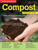 Squire  David - Compost Specialist - 9781580117630 - V9781580117630