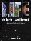 Turner, Pamela S. - Life on Earth and Beyond - 9781580891332 - V9781580891332