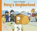 Murphy, Stuart J. - Percy's Neighborhood (Stuart J. Murphy's I See I Learn: Cognitive Skills) - 9781580894807 - V9781580894807