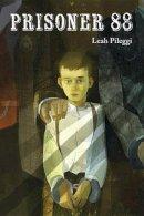 Pileggi, Leah - Prisoner 88 - 9781580895606 - V9781580895606