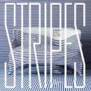 O'Keeffe, Linda - Stripes: Design Between the Lines - 9781580933414 - V9781580933414