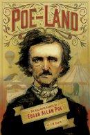 Ocker, J. W. - Poe-Land - 9781581572216 - V9781581572216