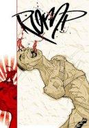 Pollina, Adam - Romp - 9781582403533 - KRF0032185